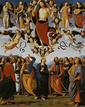 ascension_Perugino.jpg